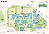 map_bf_s.jpg