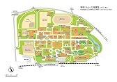 map_photo_a.jpg