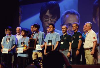 awards_icpc_0125.jpg