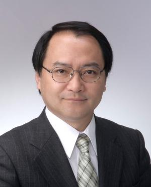 Prof_segawa.jpg