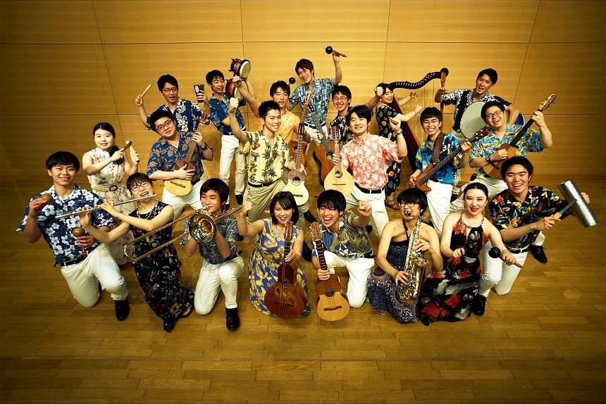 http://www.c.u-tokyo.ac.jp/info/news/events/images/20190803event_01.jpg