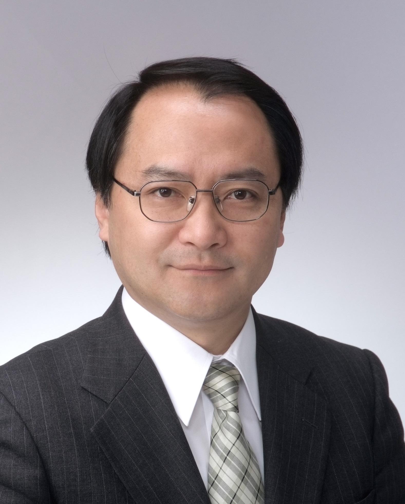 http://www.c.u-tokyo.ac.jp/info/news/info/news/topics/Prof_segawa.jpg