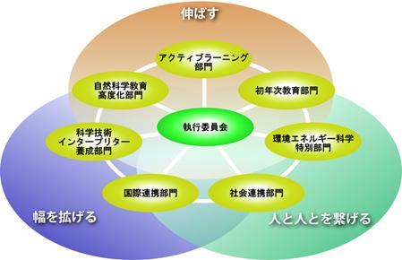 komex_top_f01.png